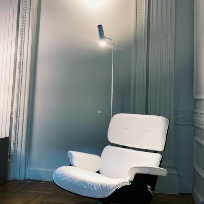 14-luxury-armchair